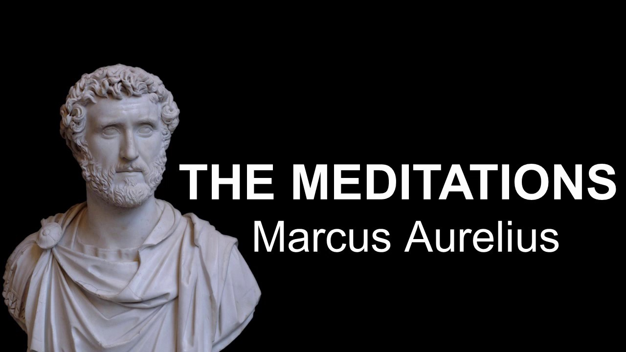 stoicism and the art of living