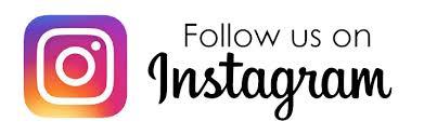 www.instagram.com/mindbodyness